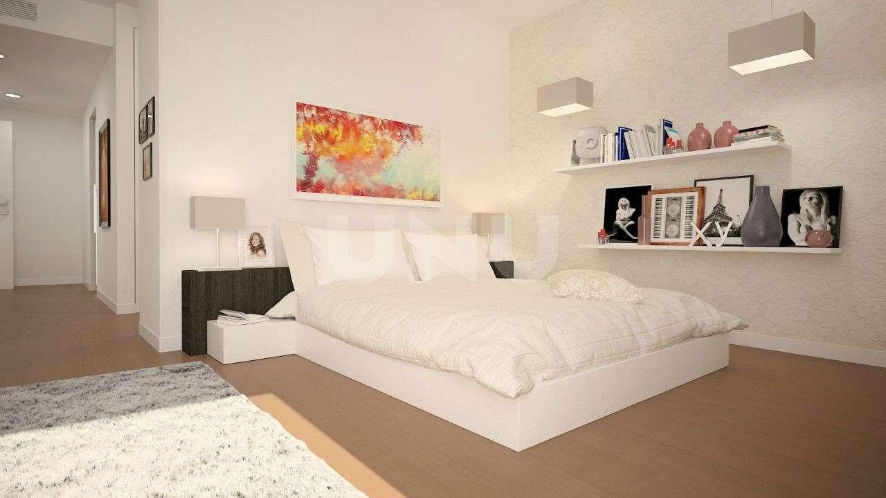Apartamento para comprar, Oeiras e São Julião da Barra, Paço de Arcos e Caxias, Lisboa - Foto 3