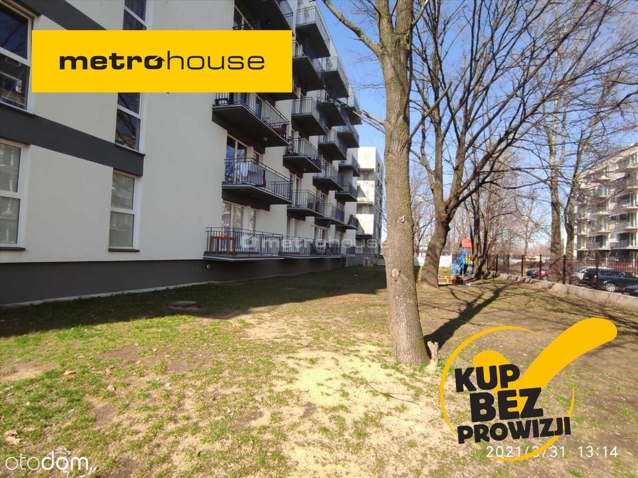 Mieszkanie inwestycyjne,Warszawa, Białołęka, Żerań
