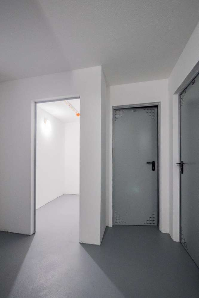Apartamento para comprar, Montijo e Afonsoeiro, Setúbal - Foto 30