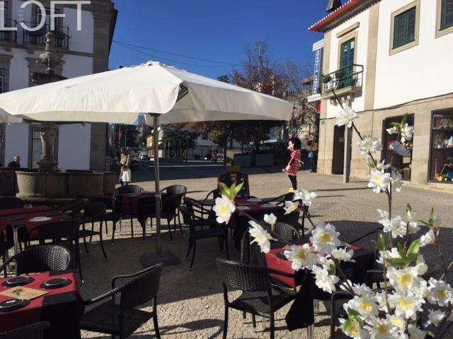 Trespasses para comprar, Santa Maria da Feira, Travanca, Sanfins e Espargo, Aveiro - Foto 3