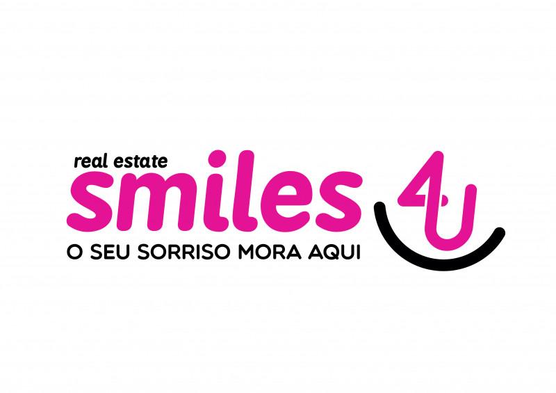 SMILES 4U
