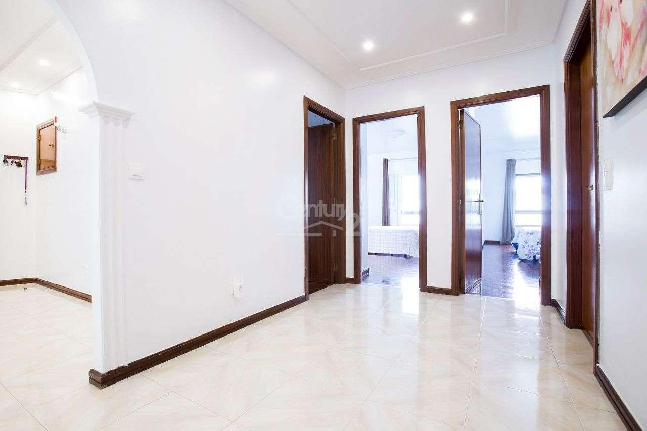 Apartamento para comprar, Massamá e Monte Abraão, Lisboa - Foto 12