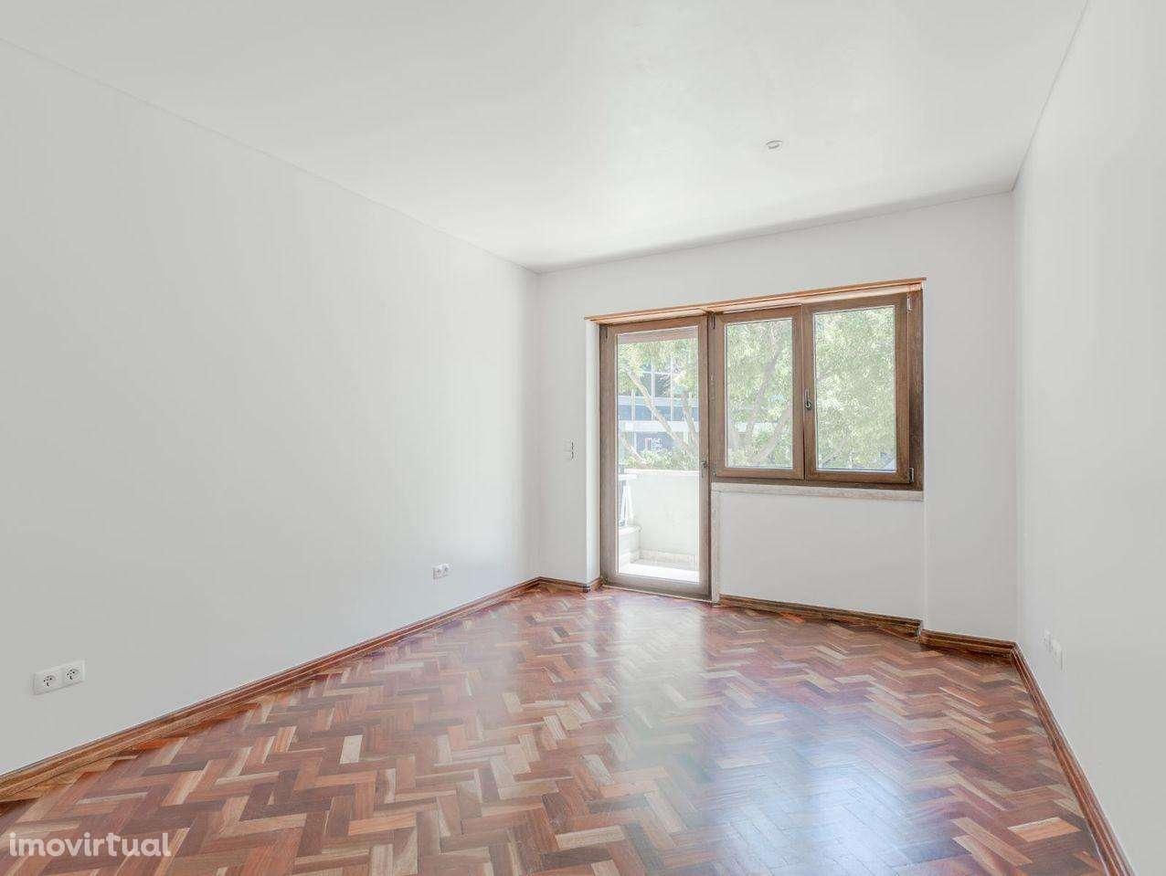 Apartamento para arrendar, Avenidas Novas, Lisboa - Foto 7