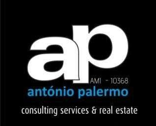AP - Consulting Services & Real Estate