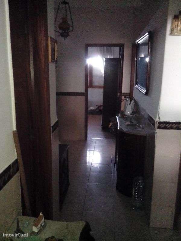 Apartamento para comprar, Alto do Seixalinho, Santo André e Verderena, Setúbal - Foto 13
