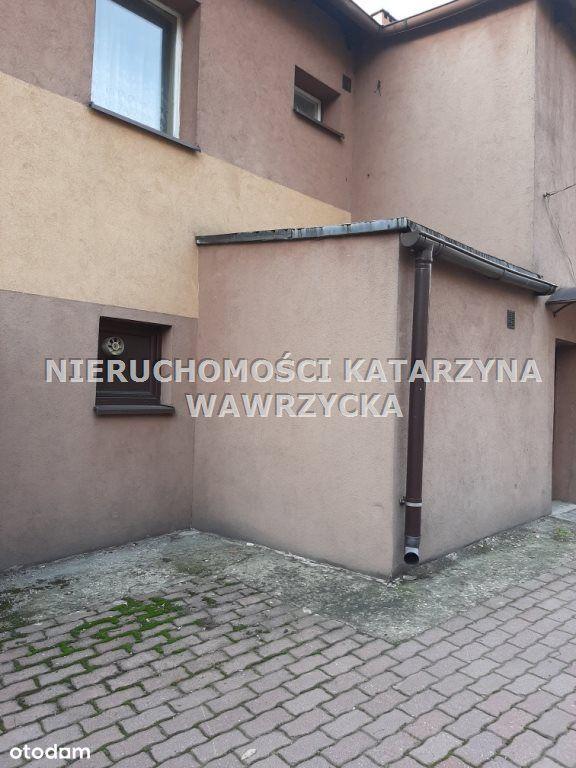 Dom, 320 m², Chorzów