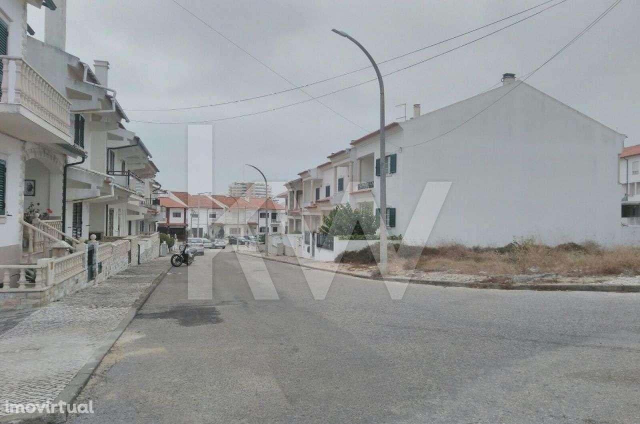 Terreno para comprar, Nazaré, Leiria - Foto 6