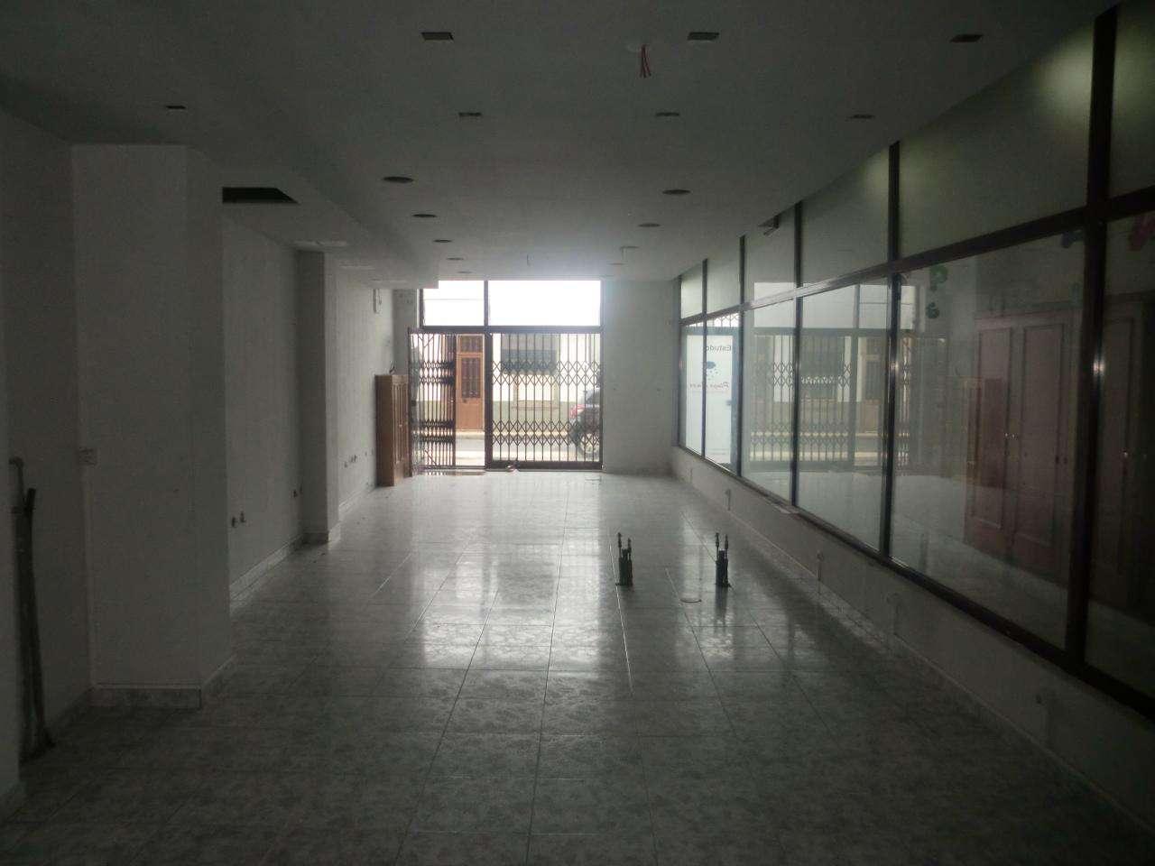 Loja para comprar, Fânzeres e São Pedro da Cova, Gondomar, Porto - Foto 5