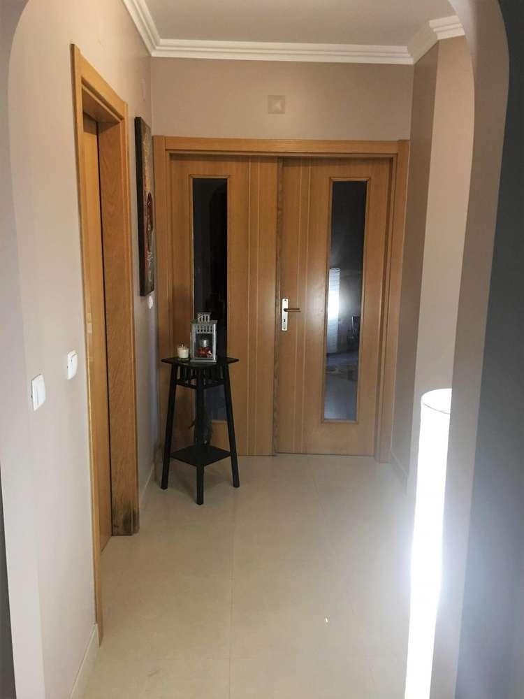 Apartamento para comprar, Venda do Pinheiro e Santo Estêvão das Galés, Mafra, Lisboa - Foto 9