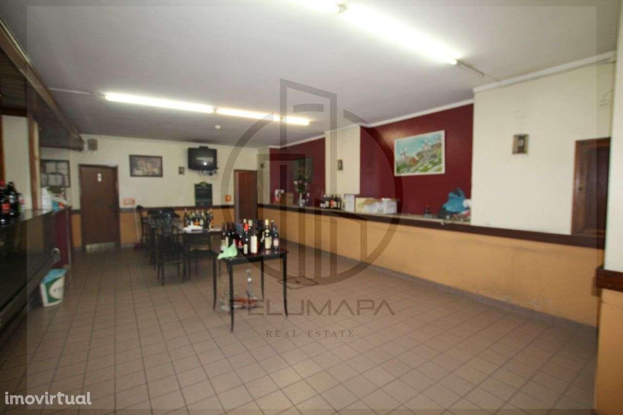 Prédio para comprar, Braga (Maximinos, Sé e Cividade), Braga - Foto 7