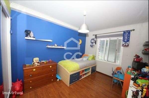 Apartamento para comprar, Ponta Delgada (São Sebastião), Ponta Delgada, Ilha de São Miguel - Foto 9