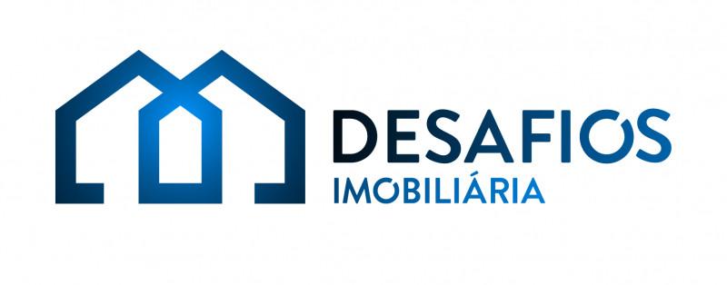DESAFIOS - Imobiliária