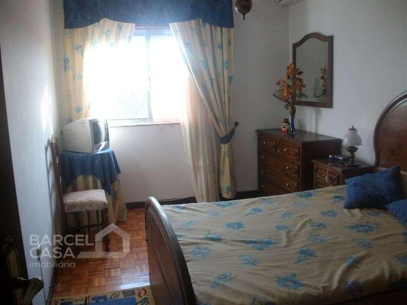 Apartamento para comprar, Tamel (São Veríssimo), Braga - Foto 7