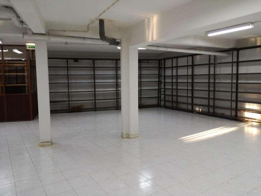 Armazém para comprar, Moncarapacho e Fuseta, Olhão, Faro - Foto 3