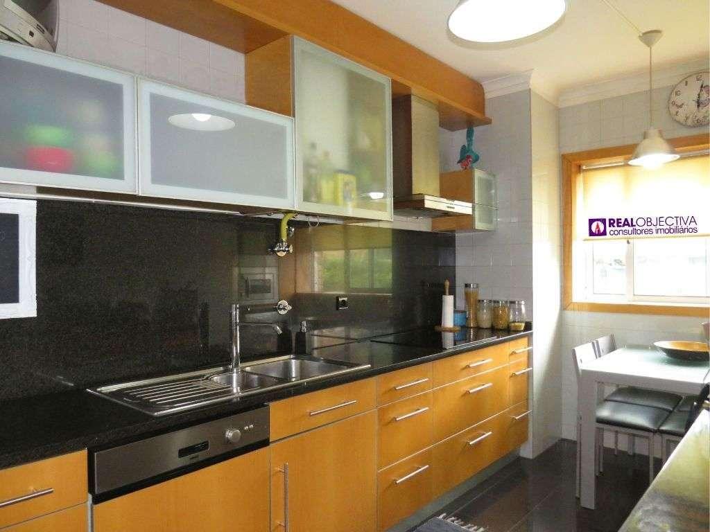 Apartamento para comprar, Coronado (São Romão e São Mamede), Porto - Foto 2
