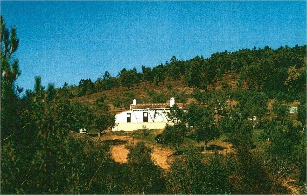 Quintas e herdades para comprar, Alegrete, Portalegre - Foto 1