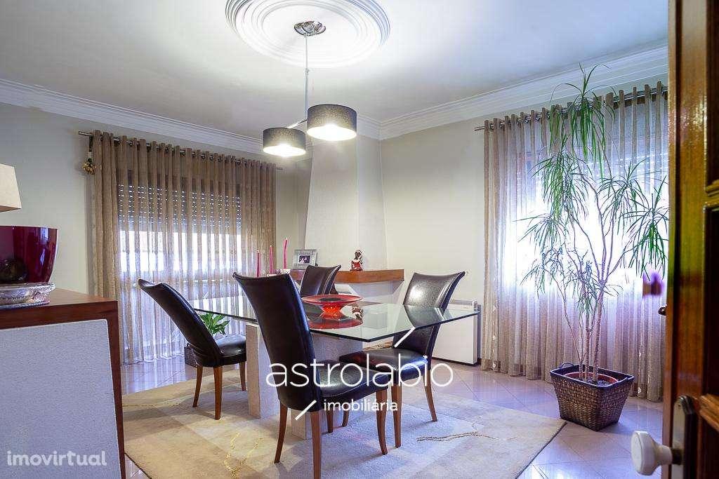 Apartamento para comprar, Avintes, Porto - Foto 6