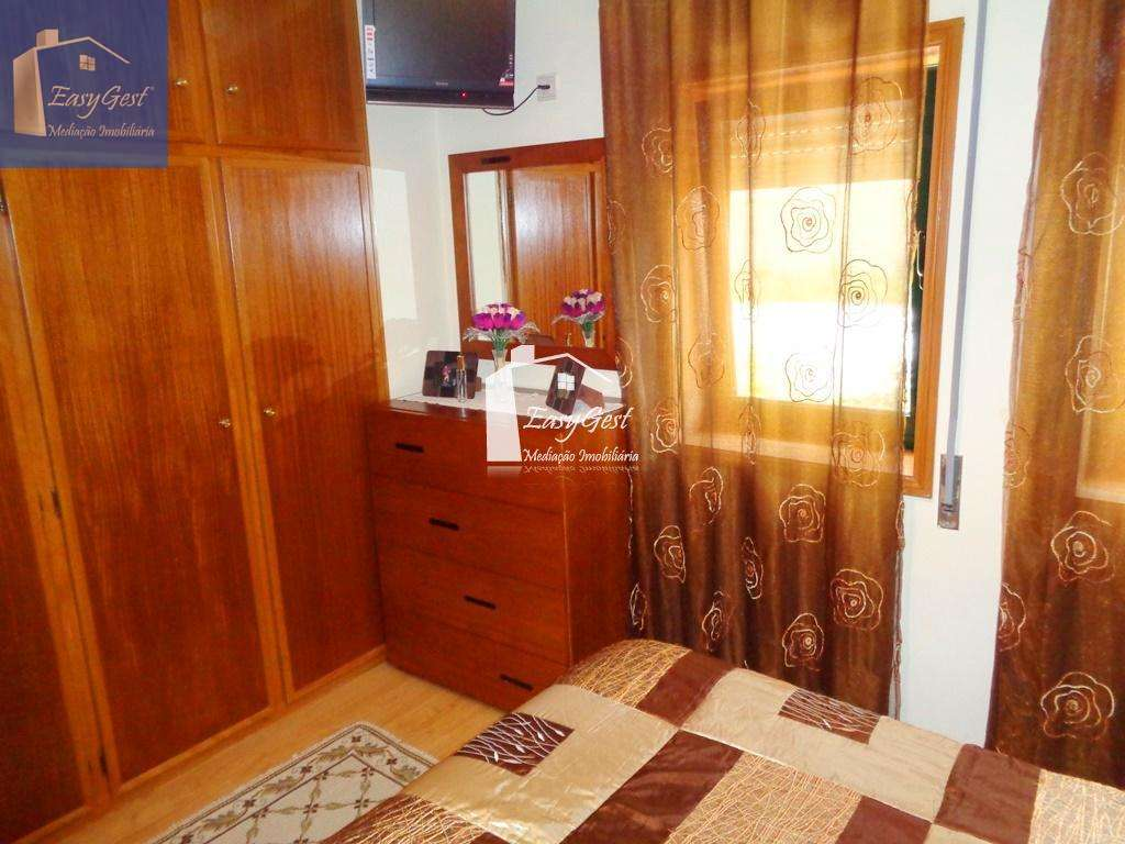 Apartamento para comprar, Rio Meão, Aveiro - Foto 16