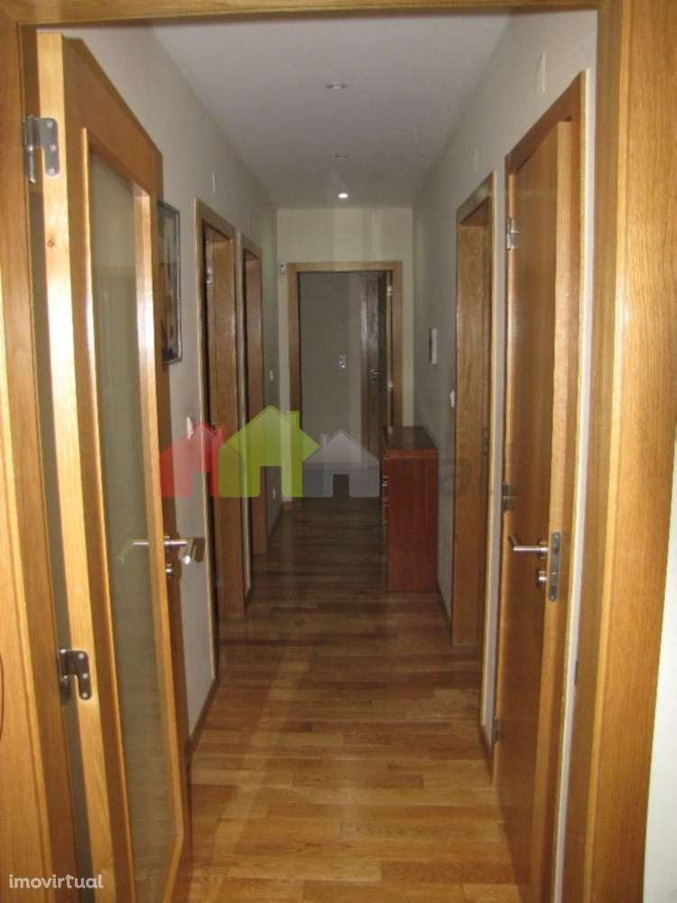 Apartamento para comprar, Odivelas, Lisboa - Foto 9