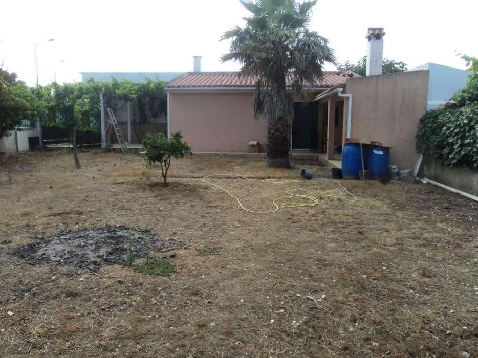 Terreno para comprar, Fernão Ferro, Setúbal - Foto 4