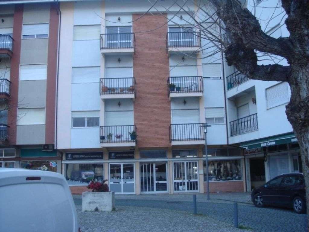 Apartamento para comprar, Lousã e Vilarinho, Coimbra - Foto 2