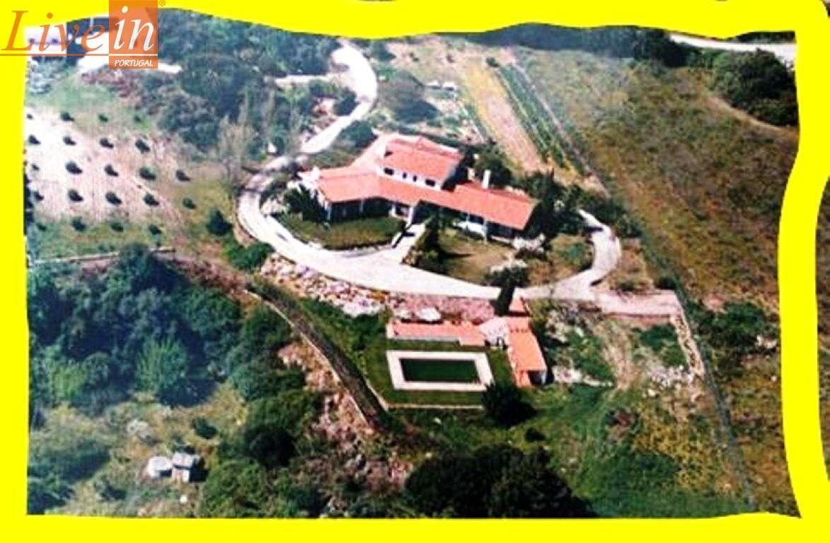 Quintas e herdades para comprar, Arruda dos Vinhos - Foto 40
