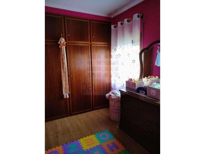 Apartamento para comprar, Rio Meão, Santa Maria da Feira, Aveiro - Foto 11