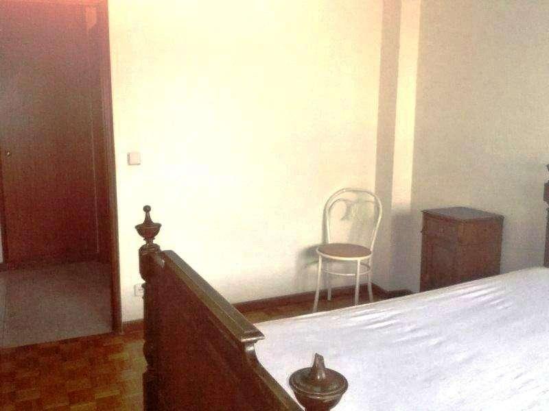 Apartamento para arrendar, Eiras e São Paulo de Frades, Coimbra - Foto 7