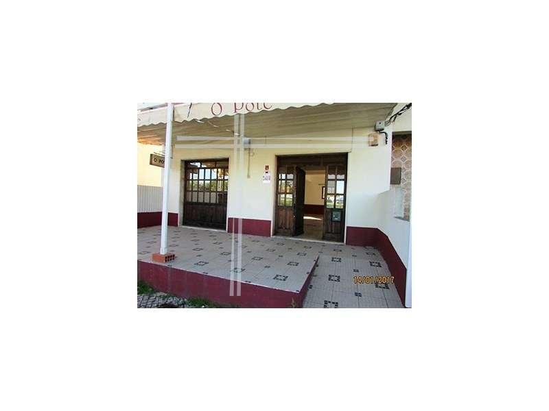 Escritório para comprar, Charneca de Caparica e Sobreda, Setúbal - Foto 1