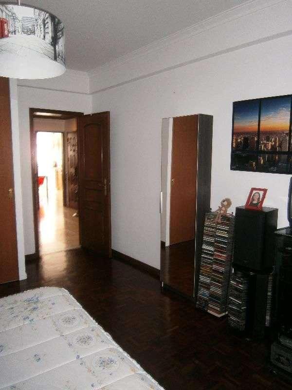 Apartamento para comprar, Algueirão-Mem Martins, Sintra, Lisboa - Foto 13