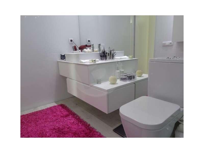 Apartamento para comprar, Rua Doutor Américo Silva, Azurara - Foto 9