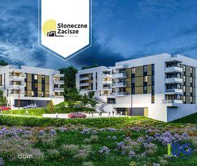 Nowe wygodne mieszkanie z dwoma balkonami!