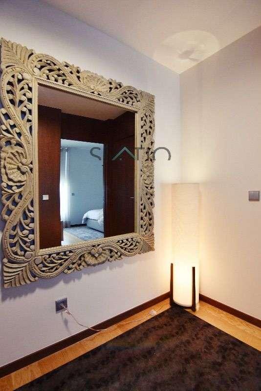 Apartamento para comprar, Vilar da Veiga, Braga - Foto 10