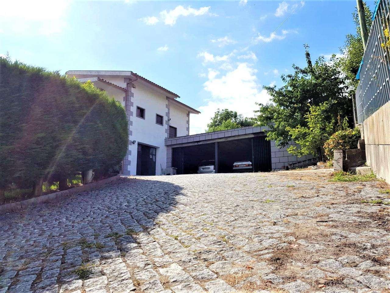 Moradia para comprar, Rendufinho, Braga - Foto 29