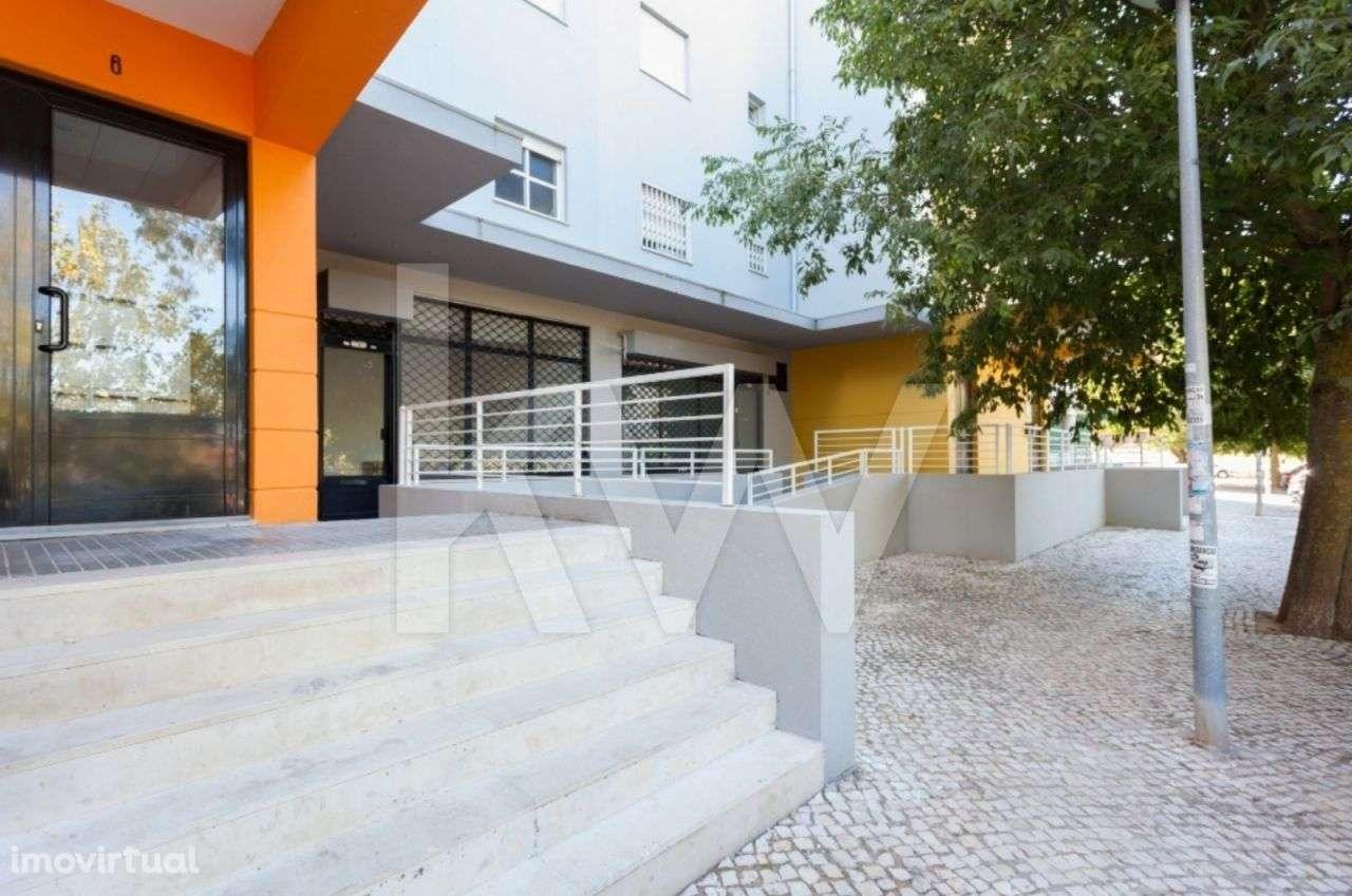 Loja para arrendar, Lumiar, Lisboa - Foto 15