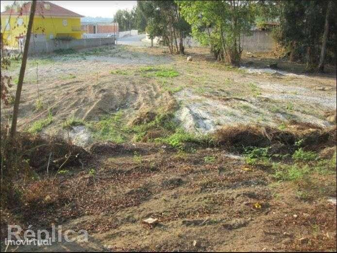Terreno para comprar, Gondomar (São Cosme), Valbom e Jovim, Porto - Foto 46