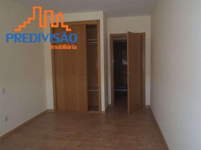 Apartamento para comprar, Alvarelhos e Guidões, Trofa, Porto - Foto 3