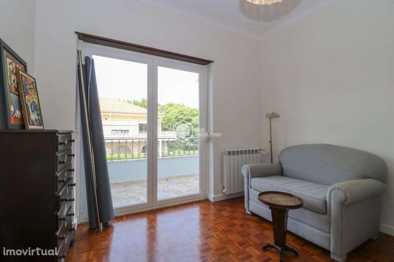 Moradia para arrendar, Cascais e Estoril, Cascais, Lisboa - Foto 13