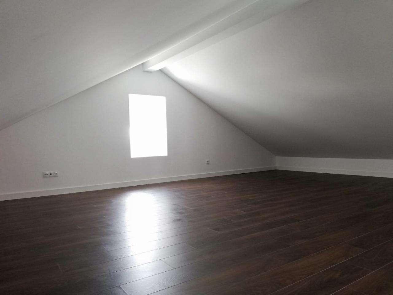Apartamento para comprar, Foz do Arelho, Leiria - Foto 21