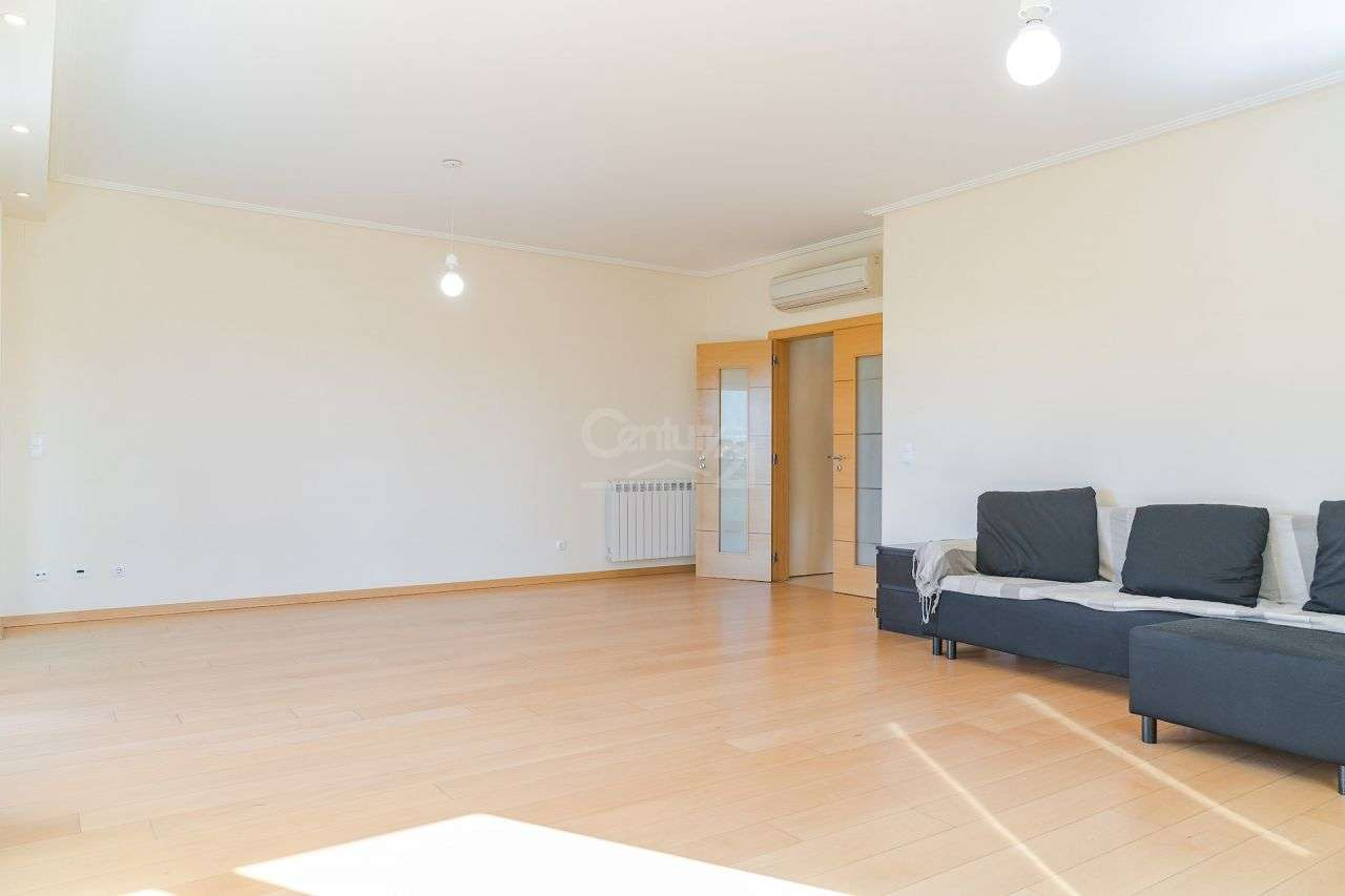 Apartamento para arrendar, Carnide, Lisboa - Foto 2