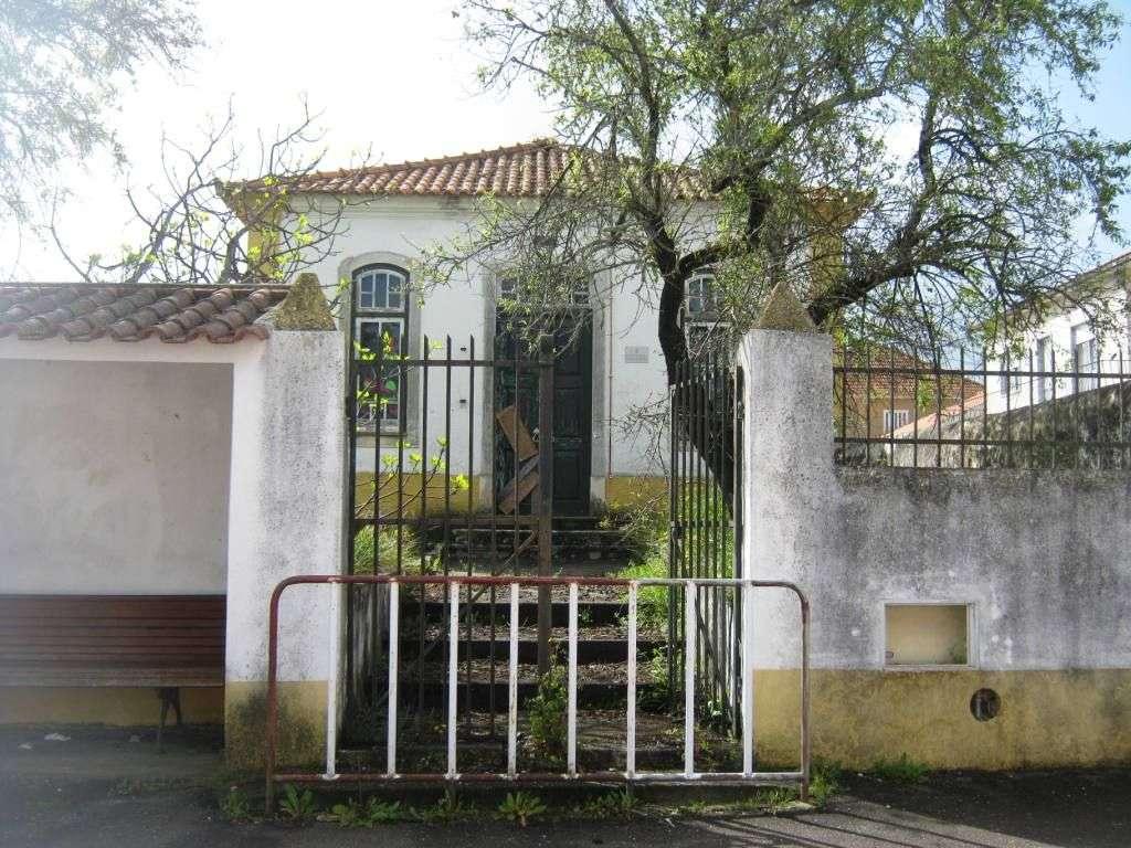 Moradia para comprar, Nossa Senhora de Fátima, Santarém - Foto 1