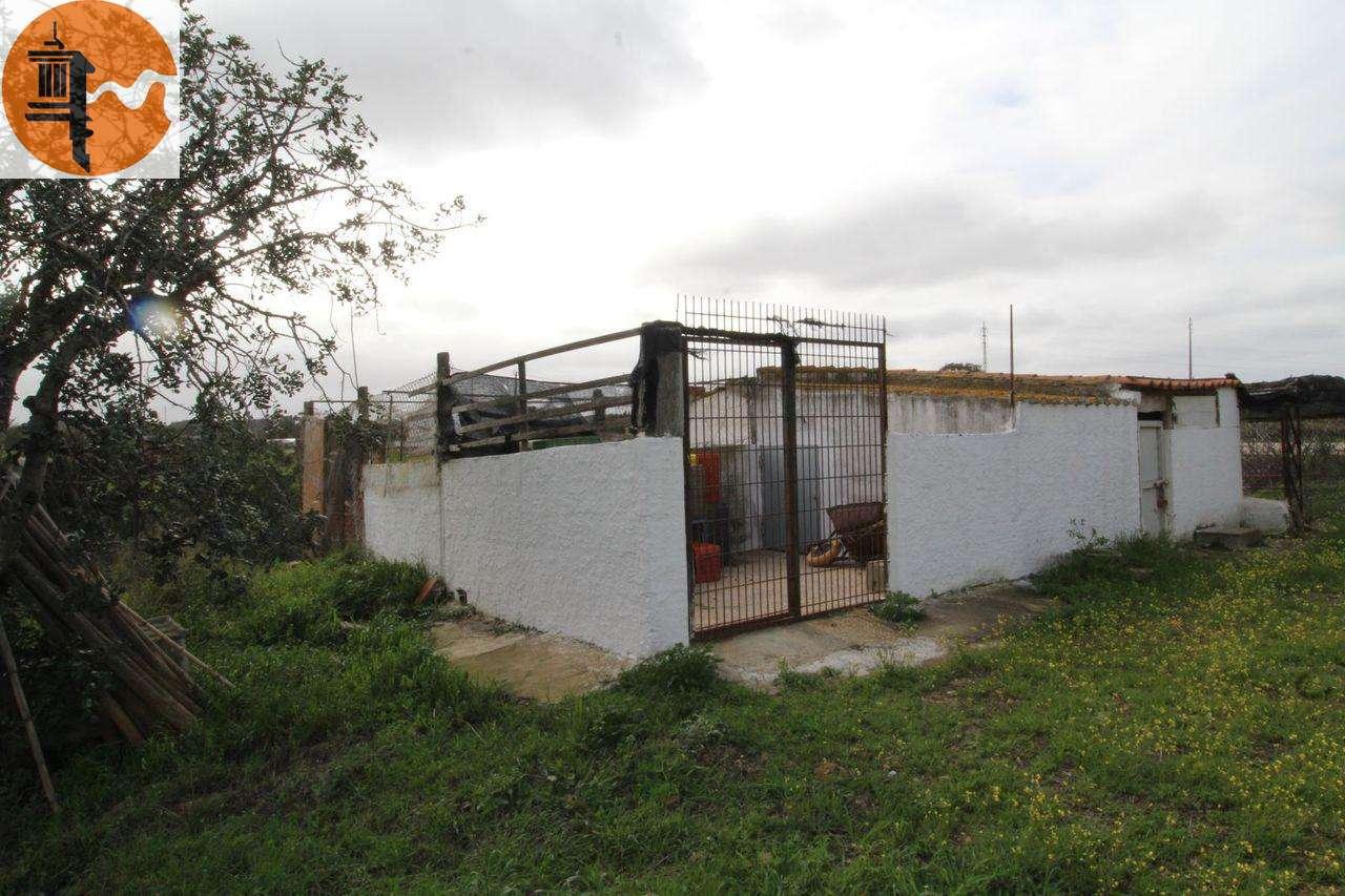 Terreno para comprar, Castro Marim - Foto 2