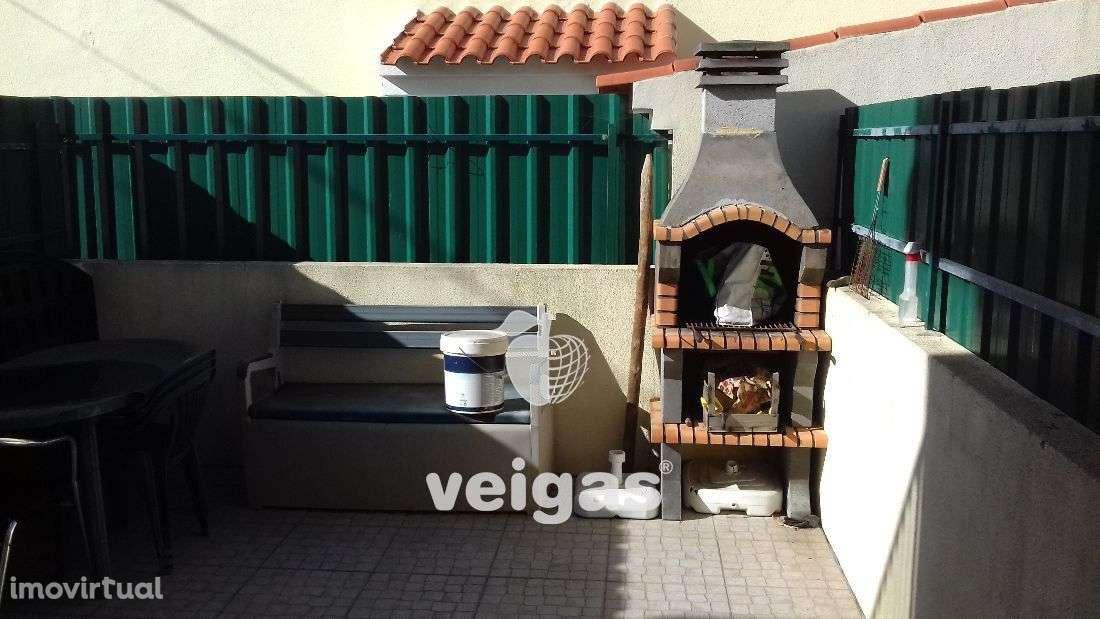 Moradia para comprar, Quinta do Conde, Setúbal - Foto 11