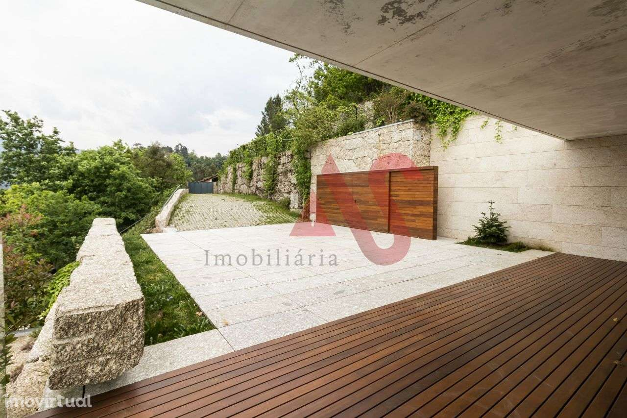 Moradia para comprar, Ventosa e Cova, Braga - Foto 2