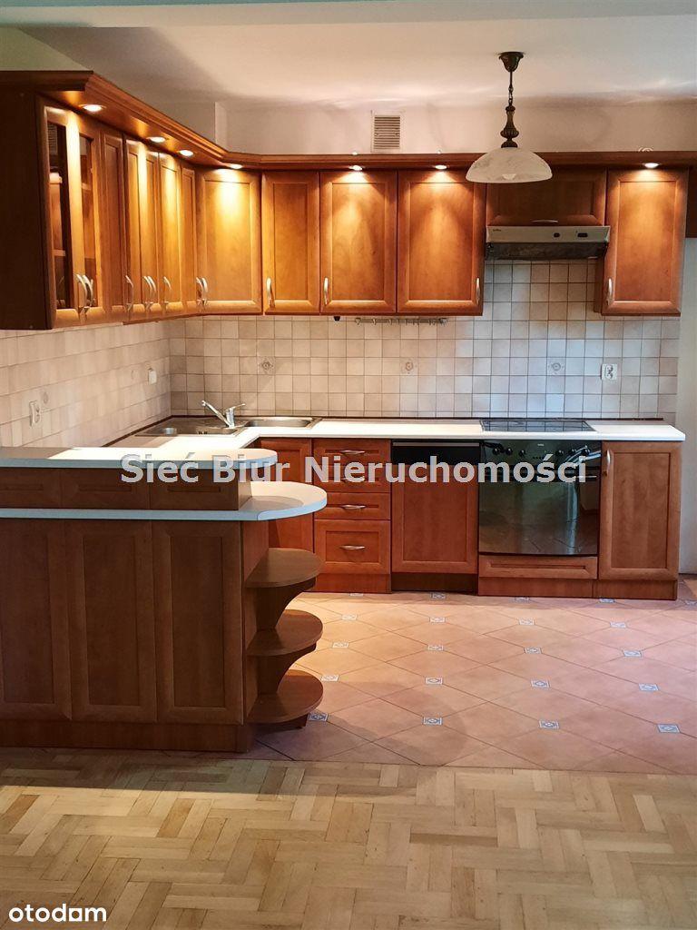 Mieszkanie, 62,36 m², Bielsko-Biała