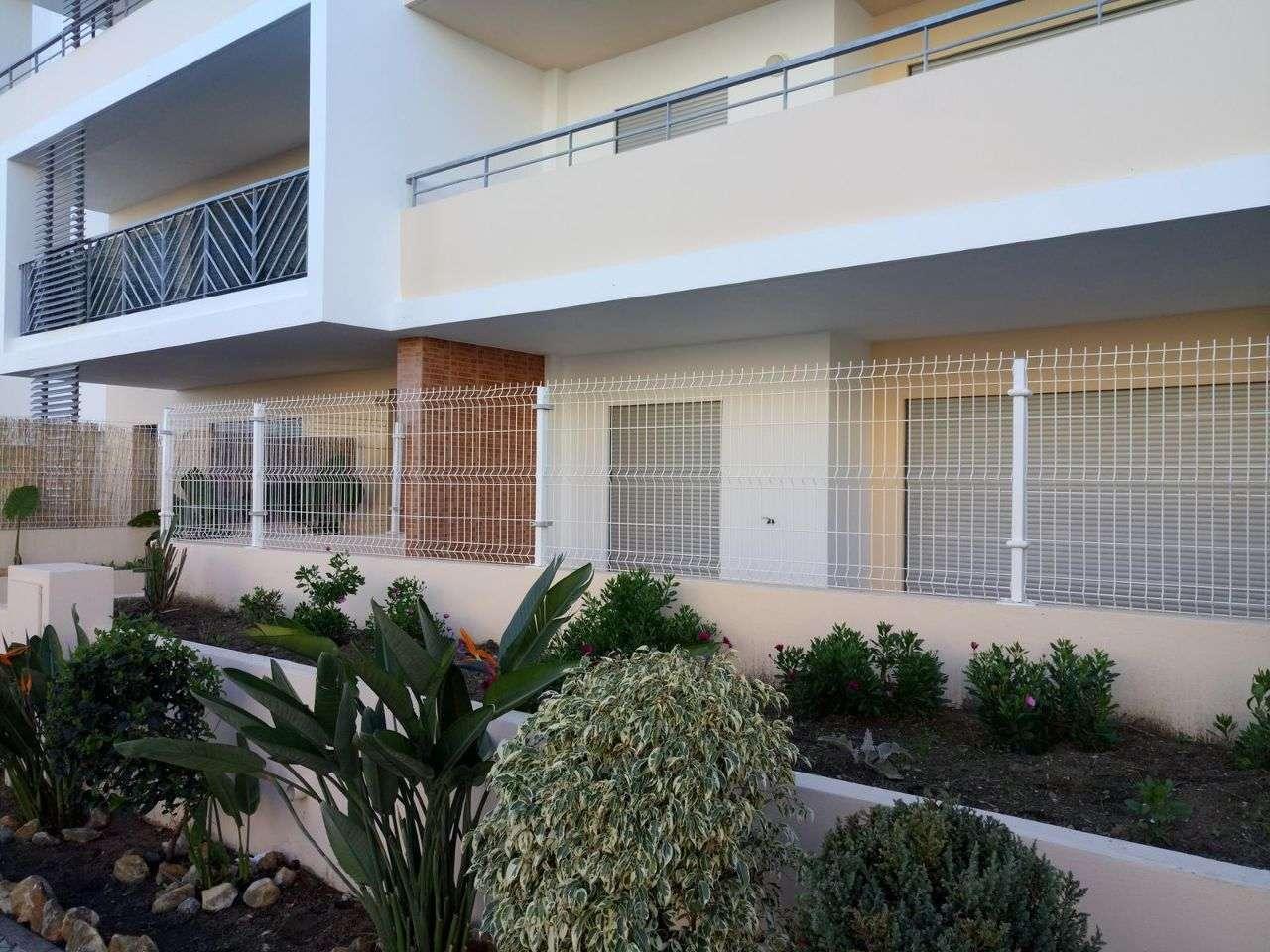 Apartamento para comprar, Portimão - Foto 5