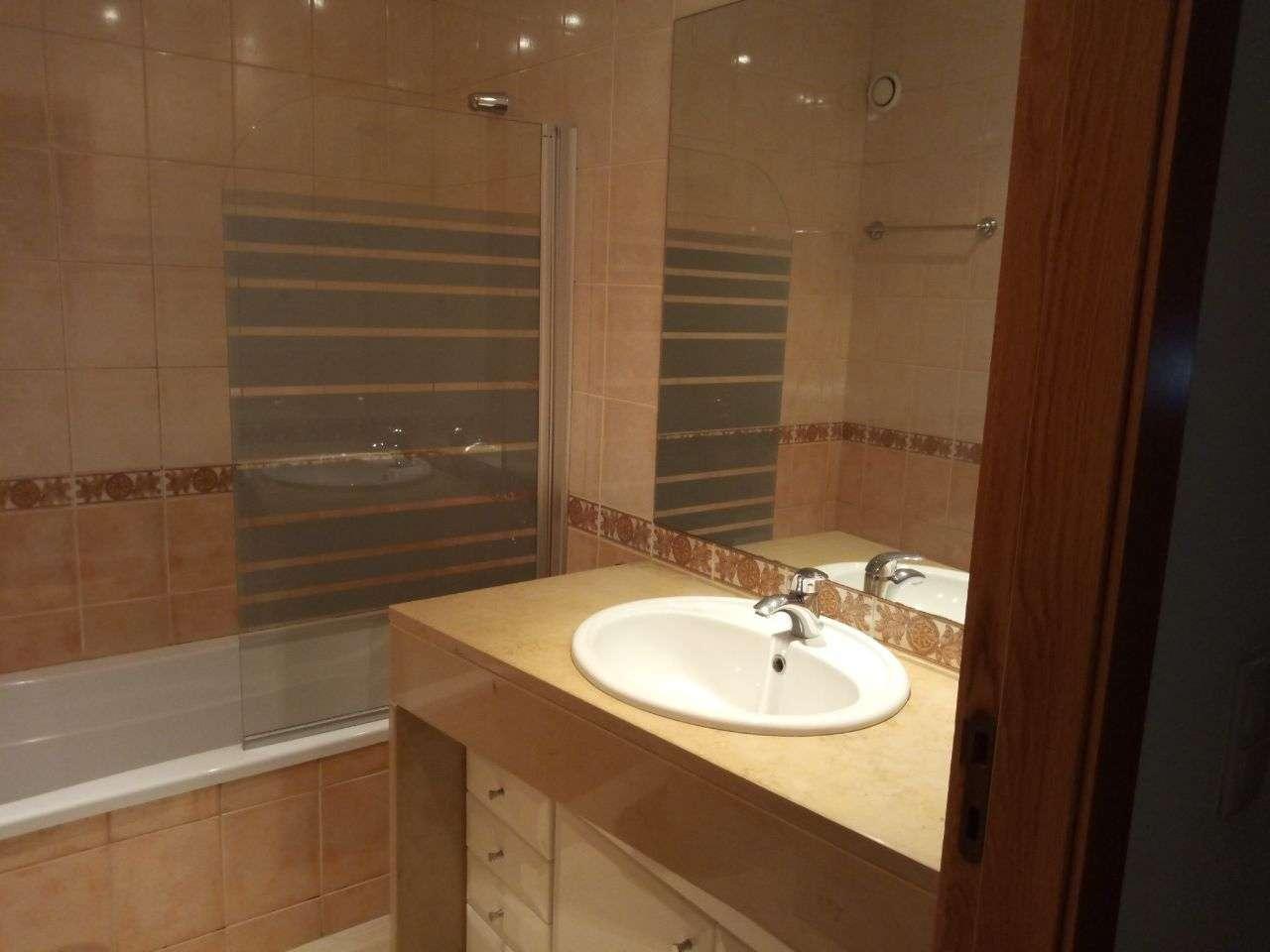 Apartamento para arrendar, Travessa Carolina Costa, Canelas - Foto 3