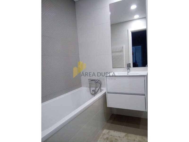 Apartamento para comprar, Venteira, Amadora, Lisboa - Foto 19
