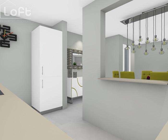 Apartamento para comprar, Penha de França, Lisboa - Foto 25
