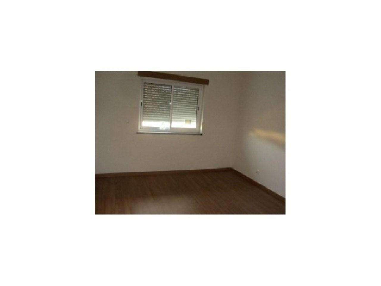 Apartamento para comprar, Caria, Castelo Branco - Foto 3